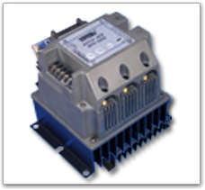RPS linear single-phase phase controller
